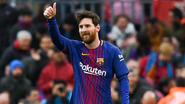 3 điểm nhấn La Liga mùa giải 2018/2019 - Bóng Đá