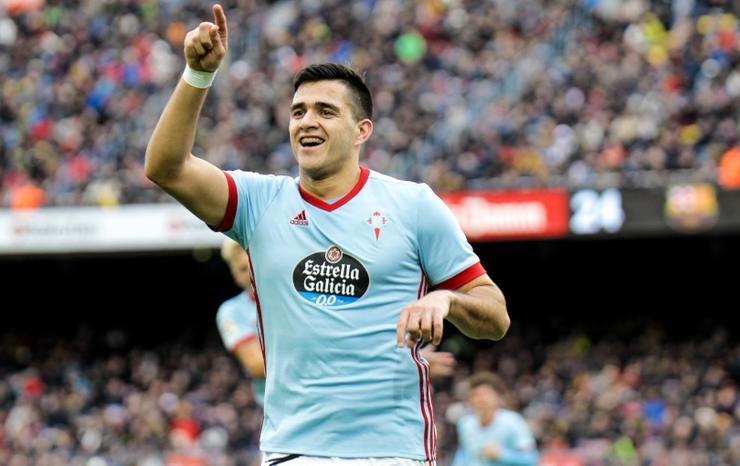 3 ngôi sao sẽ giúp Barca chinh phục Champions League mùa sau - Bóng Đá