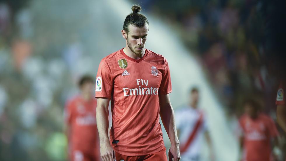 TTCN La Liga: Barca đón tân binh thứ 3; Sanchez quyết định thương vụ Bale với MU - Bóng Đá