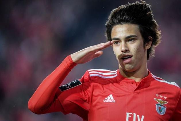 TTCN La Liga: Hành động chấn động của De Ligt; 'Tiểu Ronaldo' lộ bến đỗ yêu thích; Real không buông tha MU - Bóng Đá