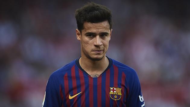 TTCN La Liga: Sốc với bến đỗ trong mơ của Bale; MU đã xong với De Gea; MU mất 'siêu bom tấn' - Bóng Đá