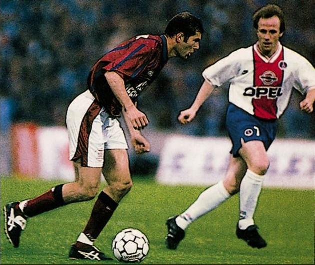 Ảnh Zidane - Bóng Đá