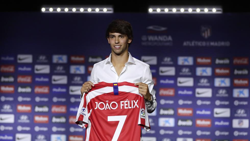 The 10 young cracks that have revolutionized the transfer market - Bóng Đá