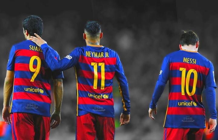 PSG phản hồi bất ngờ sau buổi thương thảo, thương vụ Neymar chờ kết quả cuối cùng - Bóng Đá