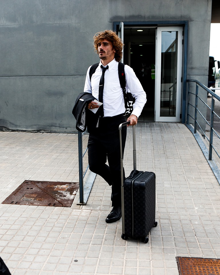 Barca tới Dortmund  - Bóng Đá