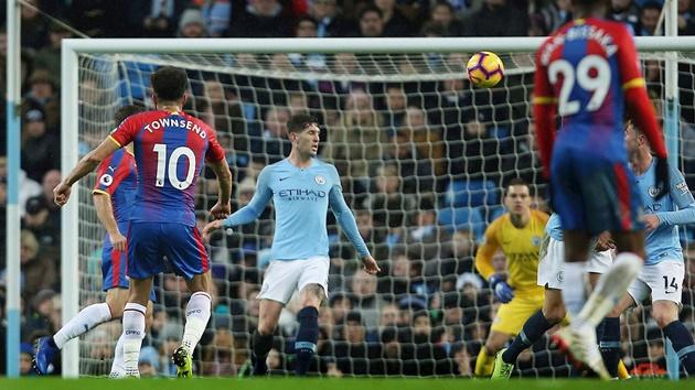 10 bàn thắng đẹp nhất thập kỷ tại Premier League: Đầy đủ anh tài! - Bóng Đá