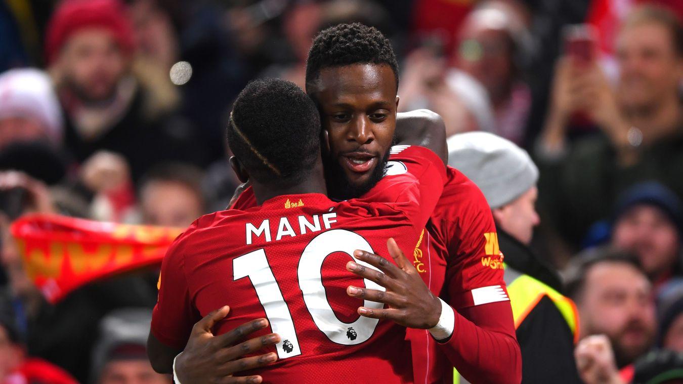 Tin Mibet: Liverpool kéo dài chuỗi bất bại với chiến thắng tưng bừng