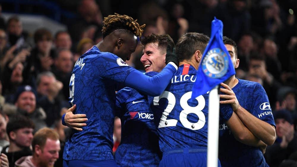 Nhận định Chelsea - Bóng Đá