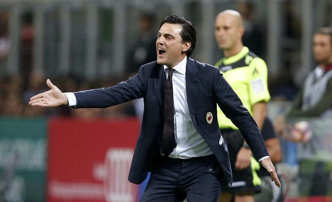 AC Milan: Khi