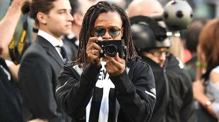 Huyền thoại Juventus khen lơi Napoli, đặt niềm tin ở Milan - Bóng Đá