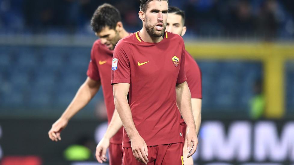Những lần 'vồ hụt' cầu thủ đáng tiếc nhất của Juventus - Bóng Đá