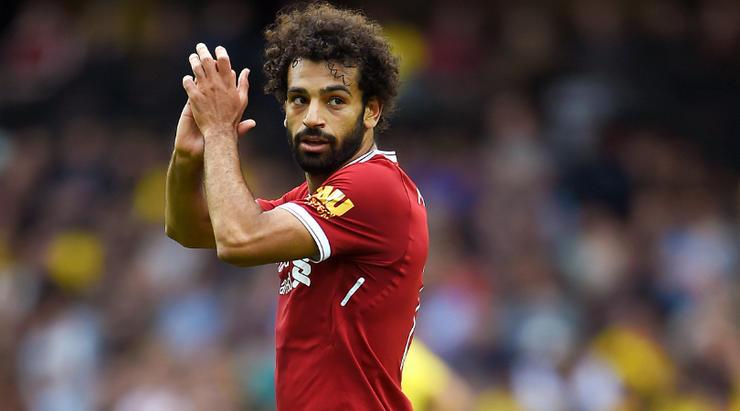 Top 10 chân sút vĩ đại của Liverpool làm Premier League nở mặt - Bóng Đá