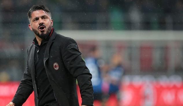 5 điều Arsenal phải thuộc lòng trước khi gặp AC Milan - Bóng Đá