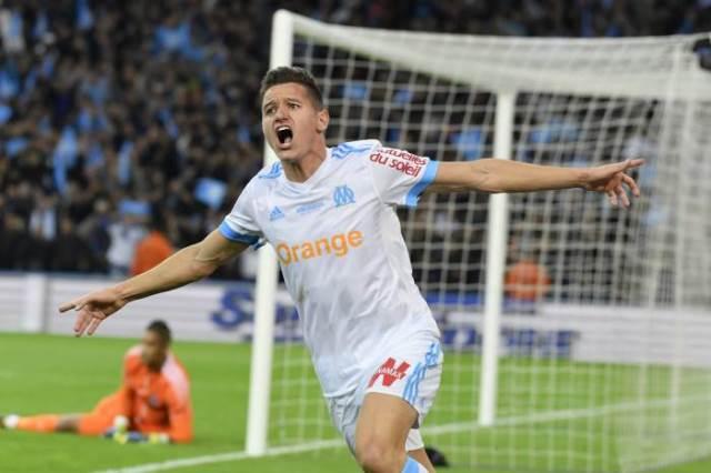 Top 10 cầu thủ tăng giá chóng mặt khiến châu Âu hoảng hốt - Bóng Đá