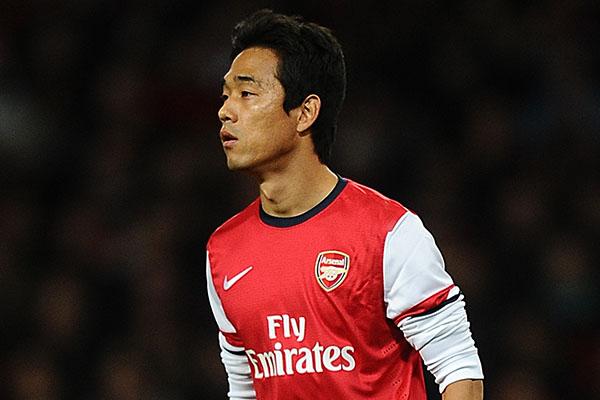 Top 10 bản hợp đồng sai quá sai của Arsenal - Bóng Đá