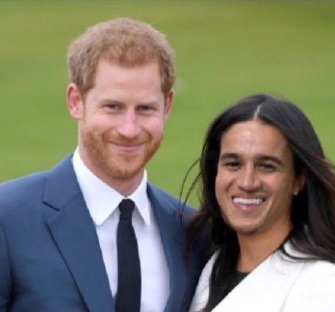 Chán bóng đá, Coutinho sẽ làm vợ của hoàng tử Anh? - Bóng Đá