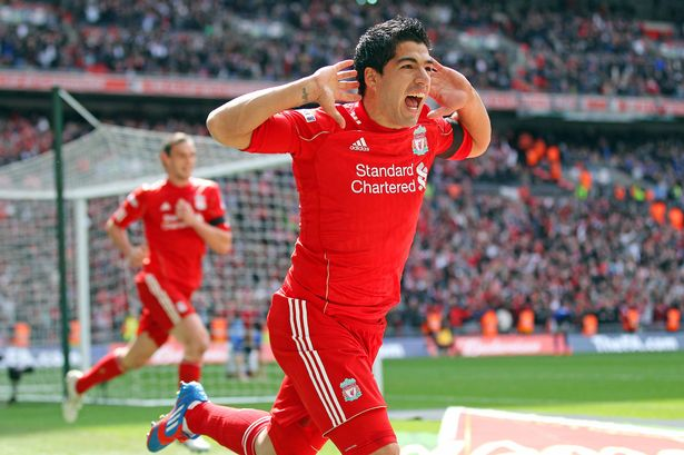 Top 10 cầu thủ ngoại quốc làm Liverpool 'nở mày nở mặt' - Bóng Đá
