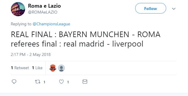 'Liverpool đối đầu Real là một điều xấu hổ?' - Bóng Đá