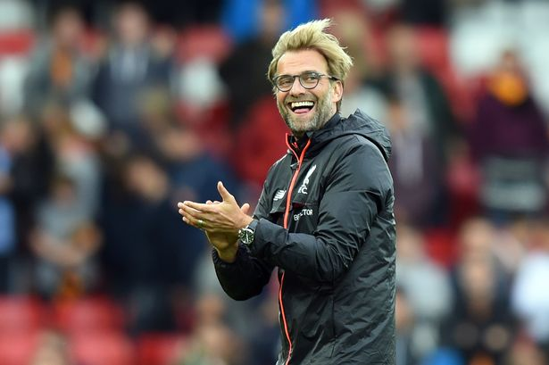 Top 5 'ông trùm' kính cận chiếm trọn con tim CĐV tại Champions League - Bóng Đá