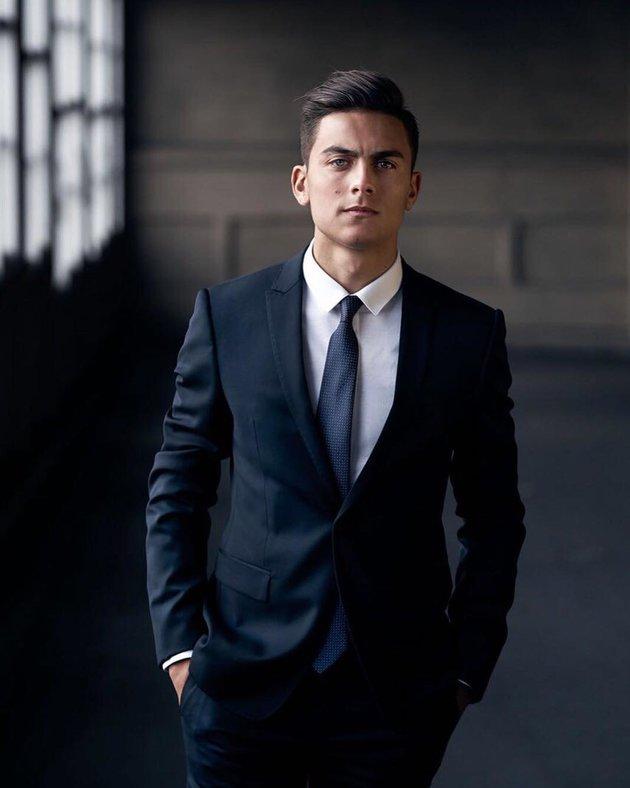 Top 10 ông hoàng thời trang sẽ khoe sắc tại World Cup 2018 - Bóng Đá