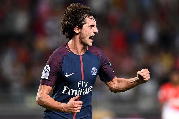 10 ngôi sao Ligue 1 gây bão thị trường chuyển nhượng: Độc cô cầu bại Neymar - Bóng Đá