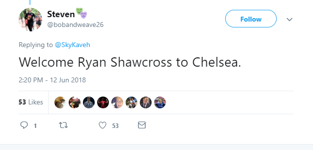 Fan Chelsea phản ứng thế nào về thương vụ 36 triệu bảng đầy bất ngờ? - Bóng Đá