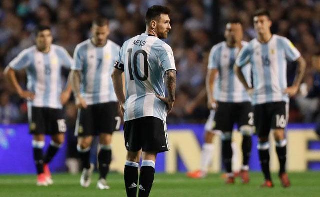 8 lời tiên tri điên rồ nhất World Cup 2018 - Bóng Đá