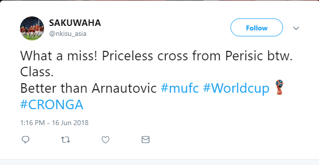 Fan MU đòi Ed Woodward chiêu mộ ngôi sao của Croatia - Bóng Đá