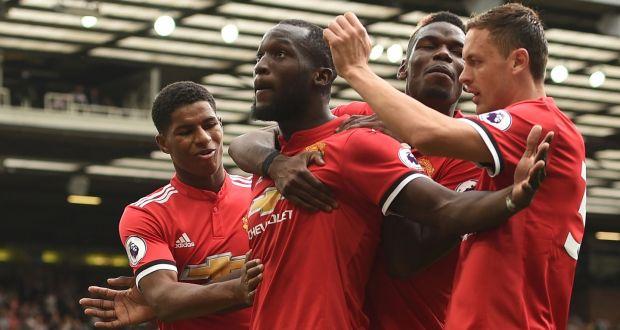 Top 5 CLB giữ kỷ lục bàn thắng tại World Cup 2018 - Bóng Đá