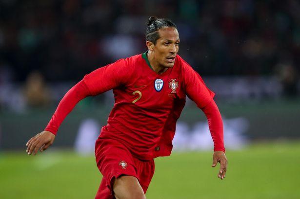 Top 5 lão tướng thông báo nghỉ hưu sau World Cup 2018 - Bóng Đá