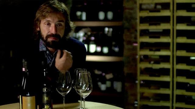 Bộ tứ sao sân cỏ có 'số má' trong ngành kinh doanh rượu - Bóng Đá