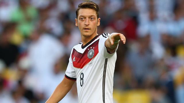 Top 5 siêu sao xứng danh 'chuyên gia lừa đảo' tại World Cup 2018 - Bóng Đá