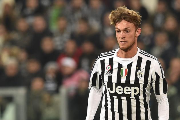 Top 6 'báu vật' Serie A khiến Ngoại hạng Anh điên đảo - Bóng Đá