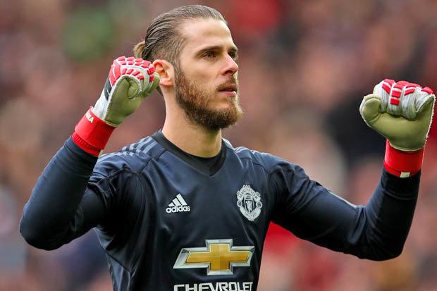 Top 10 hợp đồng làm nên thương hiệu của Man United ở thế kỷ 21 - Bóng Đá