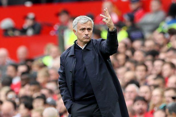 Cuộc đua 'trụ ghế' tại Big Six: Mourinho đứng bên bờ vực thẳm - Bóng Đá