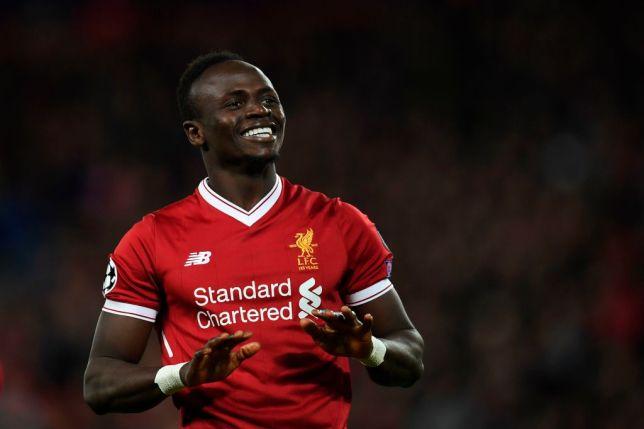 6 cầu thủ châu Phi đắt đỏ nhất thế giới: Ngoại hạng Anh thâu tóm 'báu vật' - Bóng Đá