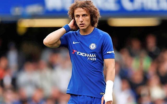 Ngoài Pogba, 9 cầu thủ sau đây từng 'gây thù chuốc oán' với Mourinho - Bóng Đá
