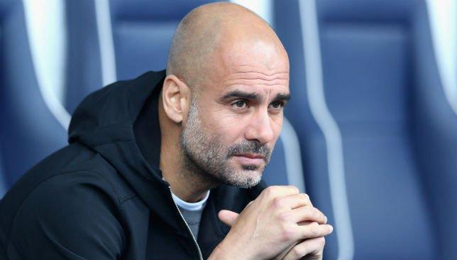 Hé lộ 4 tuyệt chiêu giúp Man City giành chức vô địch Ngoại hạng Anh - Bóng Đá
