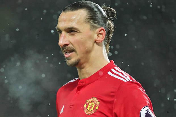 Mourinho: Khi ghế nóng lung lay, ai bạn ai thù phải rõ! - Bóng Đá