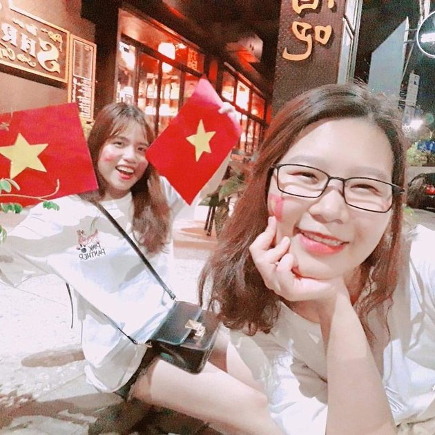 Top 4 phương thức biến U23 Việt Nam trở thành 'thương vụ bạc tỷ' - Bóng Đá