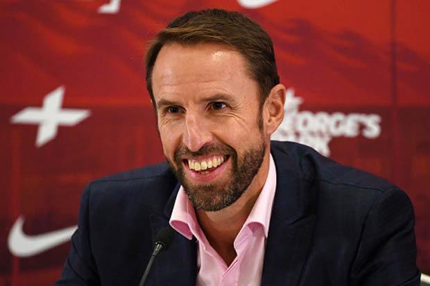 Top 10 danh thủ tại Ngoại hạng Anh bị Champions League bỏ rơi - Bóng Đá