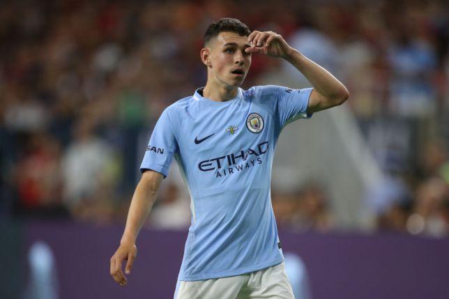 Top 10 sao trẻ hứa hẹn tạo nên làn sóng mới tại Champions League - Bóng Đá
