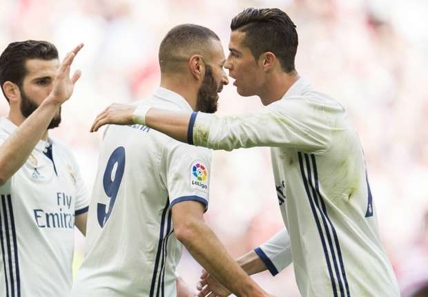 Ronaldo và những lần nhận thẻ đỏ đớn đau nhất cuộc đời - Bóng Đá