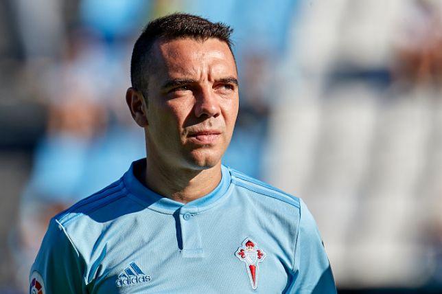 Top 7 chàng tiền vệ tuổi 30 khiến cả châu Âu xao xuyến - Bóng Đá