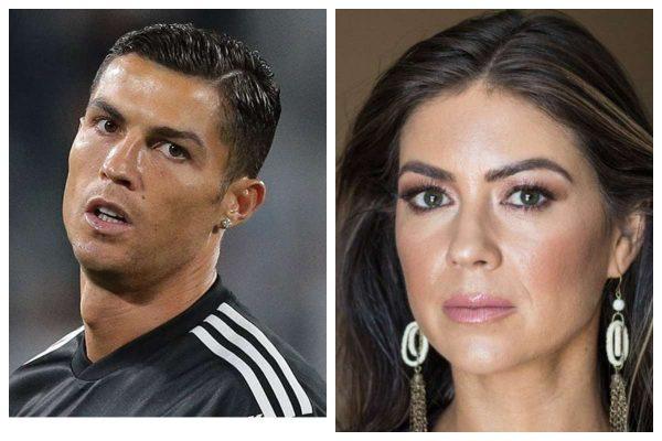 Ronaldo hết đường chối tội vì lý do này - Bóng Đá