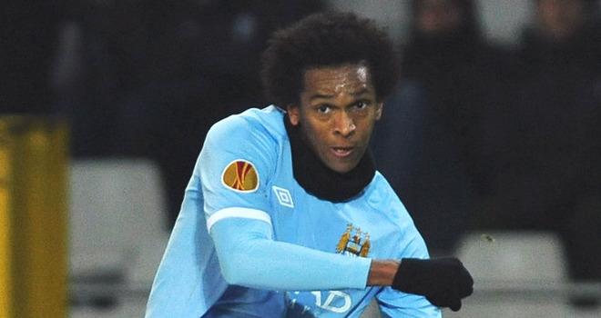Top 10 cầu thủ Nam Mỹ đến Ngoại hạng Anh và... 'biến mất' không dấu vết - Bóng Đá