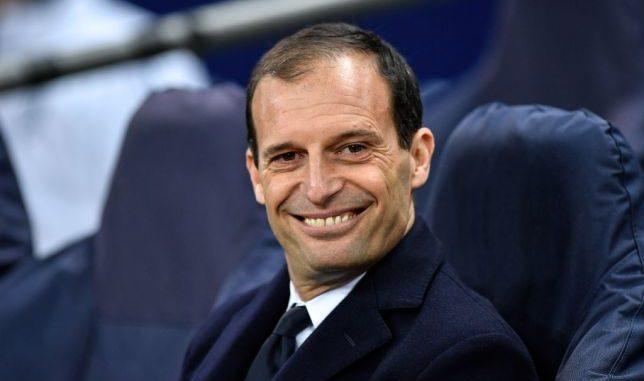 Top 5 HLV nói không với Real Madrid - Bóng Đá