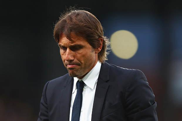 Chelsea dùng mưu kế để quỵt tiền Conte - Bóng Đá