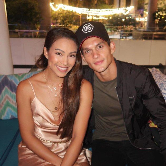 Mỹ nam Thái Lan và cuộc tình đẹp như cổ tích - Bóng Đá