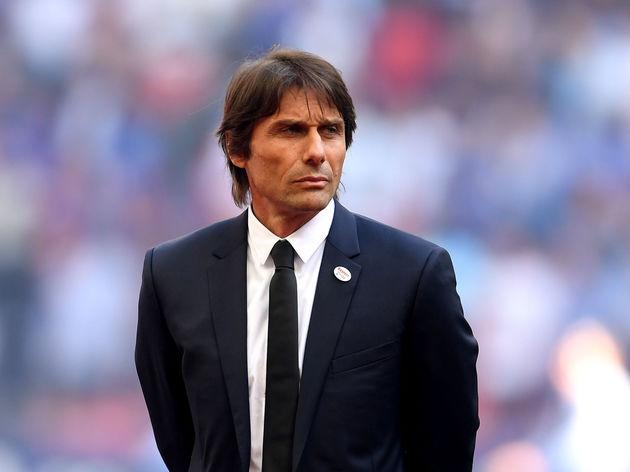 Chelsea không đền bù hợp đồng, Conte đâm đơn kiện - Bóng Đá